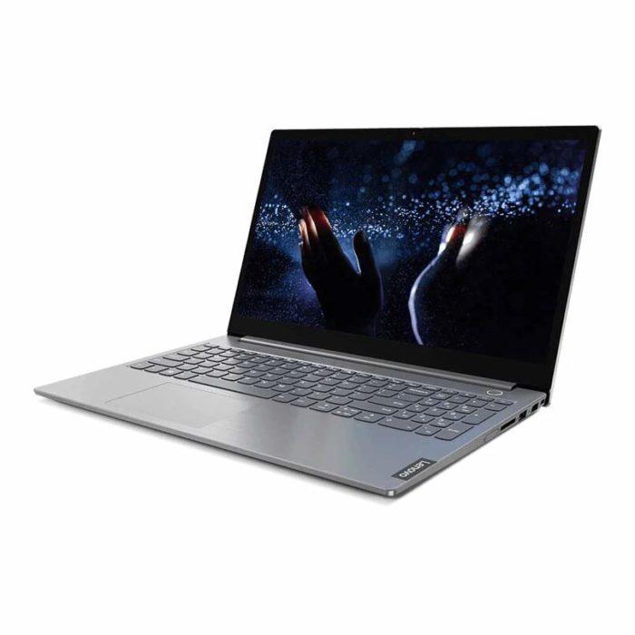 لپ تاپ لنوو ThinkBook 15