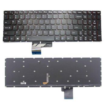 کیبورد لپ تاپ لنوو Y7070 و IdeaPad Y5070