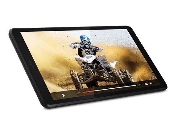 تبلت لنوو مدل Lenovo tab M7