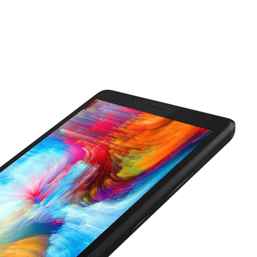 Lenovo Tab M7 16GB 4G - تبلت تب ام ۷ ۱۶ گیگابایت