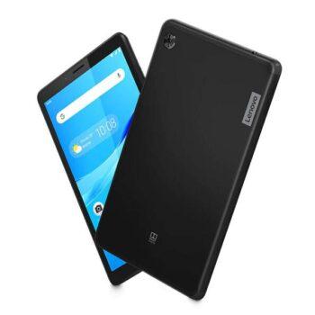 بررسی و خرید تبلت لنوو مدل Lenovo tab M7