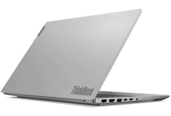 لپ تاپ لنوو مدل THINKBOOK I5