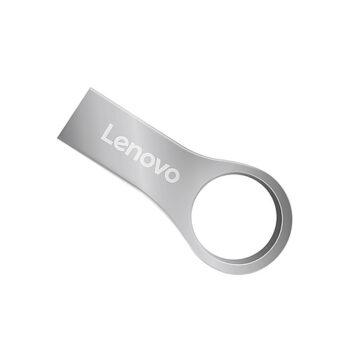 فلش مموری USB 3.0 لنوو R100