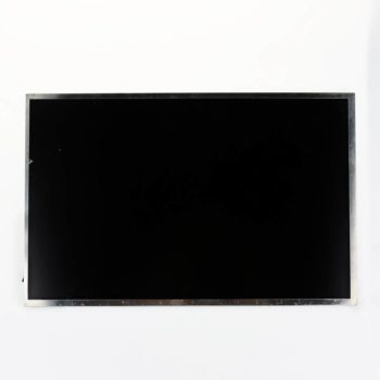 ال سی دی لپ تاپ لنوو ThinkPad T410-T410i