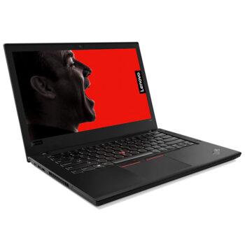 لپ تاپ استوک لنوو مدل Thinkpad T480 پردازنده i7