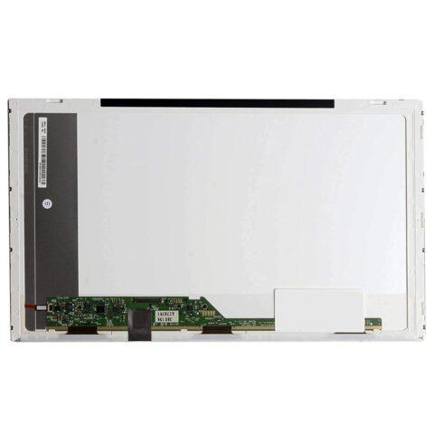 ال سی دی لپ تاپ لنوو ThinkPad T530