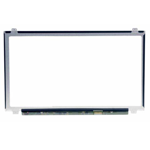 ال سی دی لپ تاپ لنوو Ideapad IP500