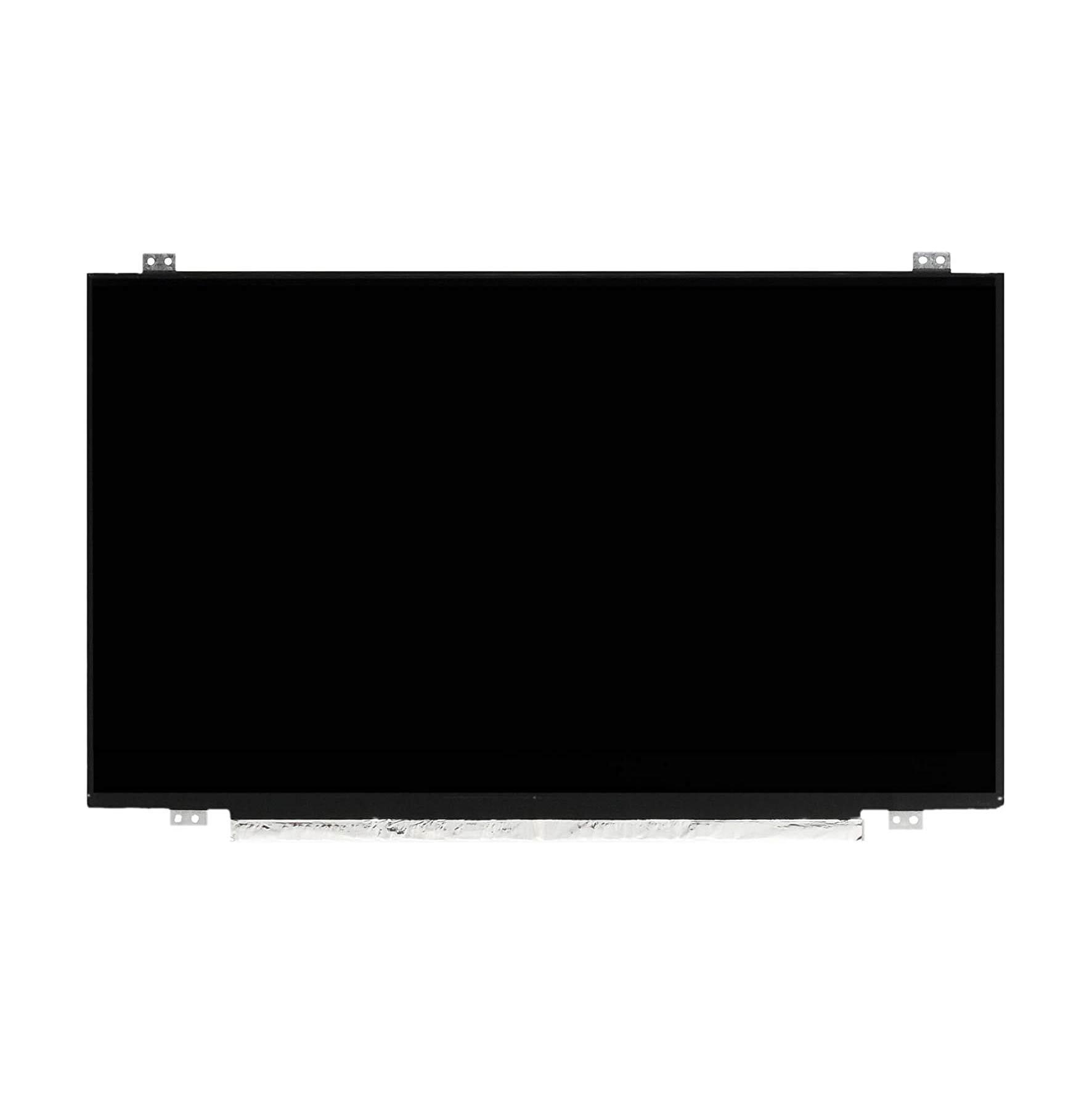 ال سی دی لپ تاپ لنوو ThinkPad T440 T440P (مات)