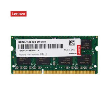 رم لپ تاپ لنوو DDR3L 1600MHz
