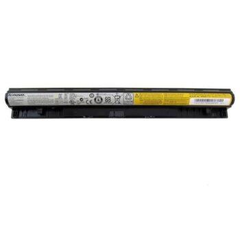 باتری لپ تاپ لنوو S510, قیمت باتری lenovo S510