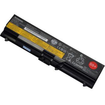 باتری لنوو E520 E525 L410 L412 L420 L421 L510 L512