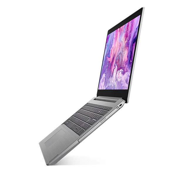 قیمت و مشخصات لپ تاپ لنوو IdeaPad L3 پردازنده i7 | فروشگاه مرکزی لنوو