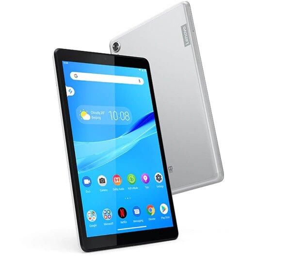 تبلت جدید لنوو مدل Lenovo tab M8 (FHD)