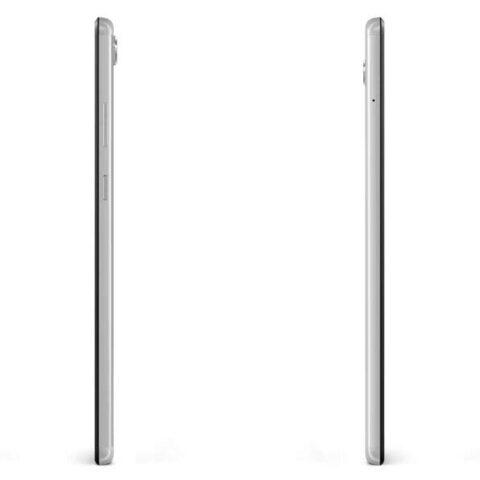 ضخامت تبلت لنوو مدل Lenovo tab M8 (FHD)