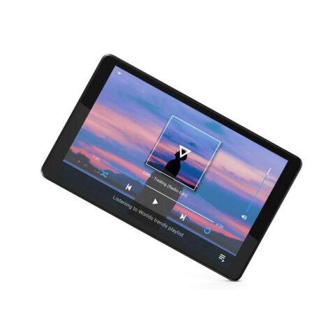تبلت لنوو مدل Lenovo tab M8 (FHD)
