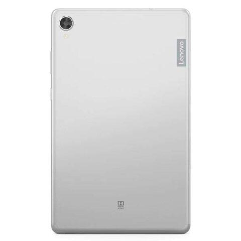تبلت لنوو مدل Lenovo tab M8 (FHD) تمام فلز