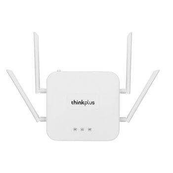 مودم روتر ADSL VDSL لنوو مدل thinkplus AC-800