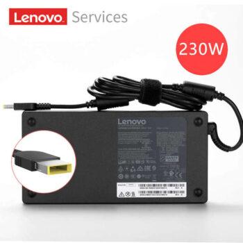 آداپتور 20 ولت لپ تاپ لنوو مدل 230w
