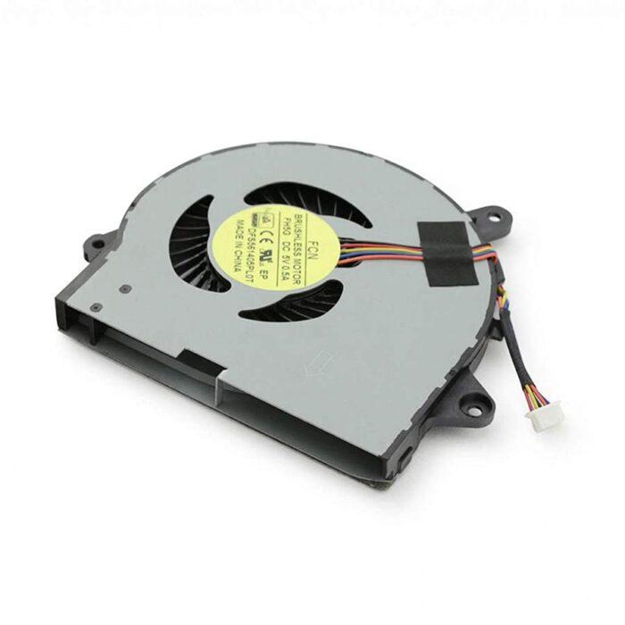 فن CPU لپ تاپ لنوو Ideapad ip300 اورجینال