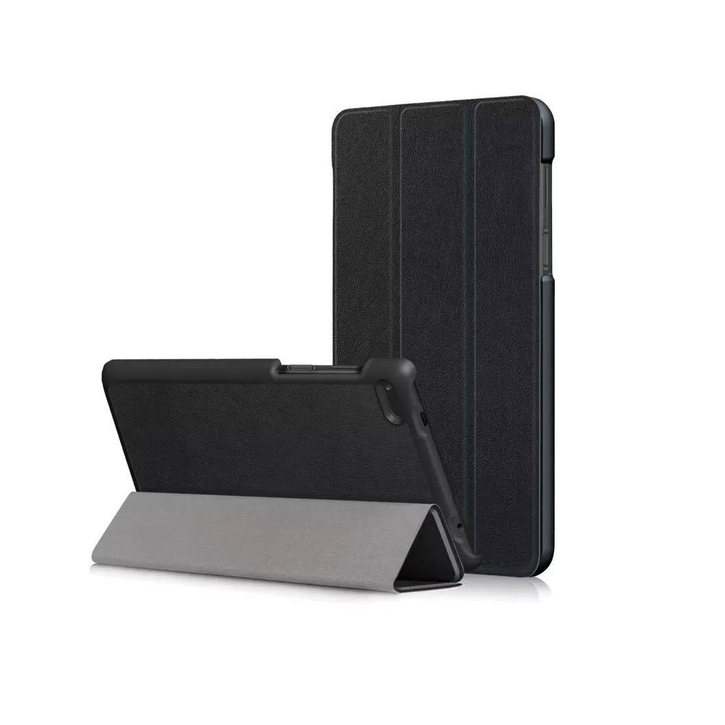 کیف و محافظ صفحه تبلت لنوو Tab 7 Essential