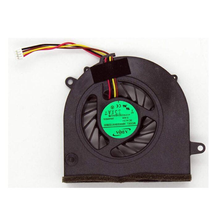 فن CPU لپ تاپ لنوو Ideapad G460 اورجینال