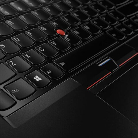 لپ تاپ استوک لنوو ThinkPad X1 Yoga
