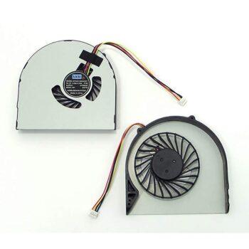 فن CPU لپ تاپ لنوو Ideapad B590 اورجینال