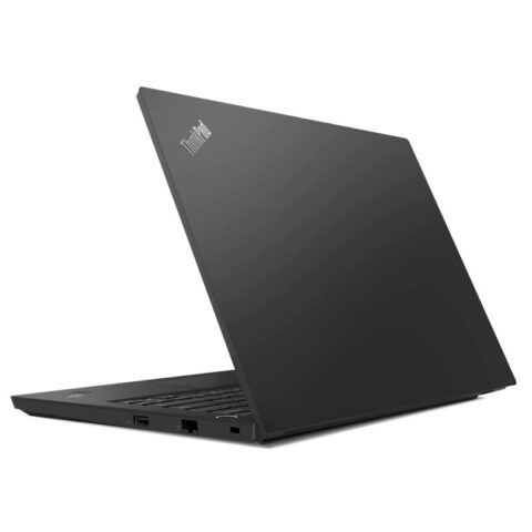 لپ تاپ لنوو ThinkPad E14 پردازنده i5