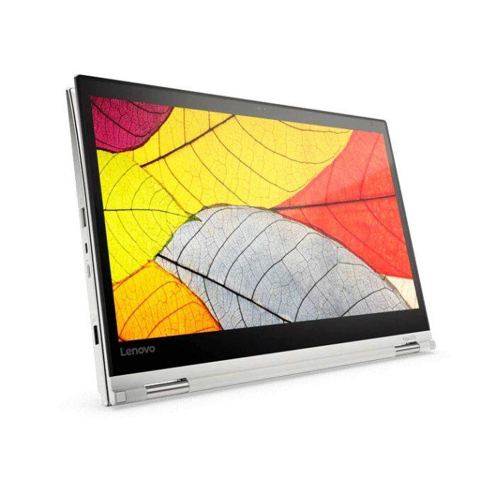 لپ تاپ استوک لنوو ThinkPad Yoga 370 پردازنده i7