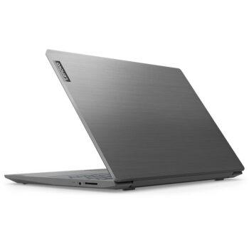 لپ تاپ لنوو مدل V15 IWL i5