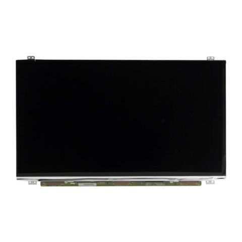ال سی دی لپ تاپ لنوو ThinkPad SL410