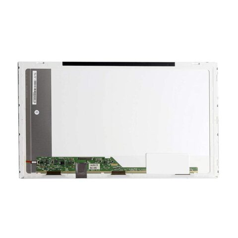 ال سی دی لپ تاپ لنوو IdeaPad G570_G555
