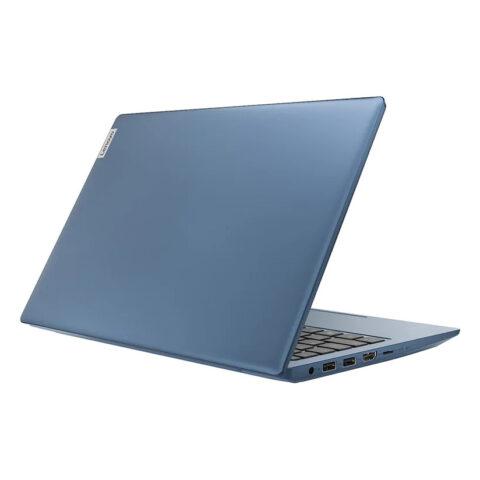 لپ تاپ لنوو IdeaPad One پردازنده Celeron N4020