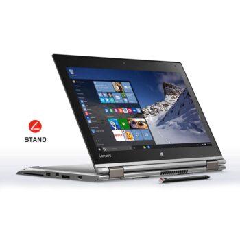 لپ تاپ استوک لنوو یوگا yoga 260 پردازنده i5