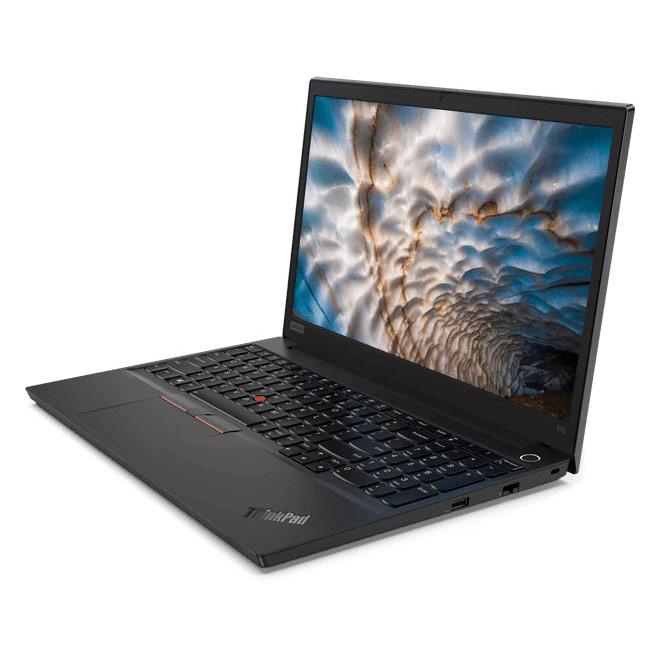 لپ تاپ لنوو ThinkPad E15 پردازنده i7