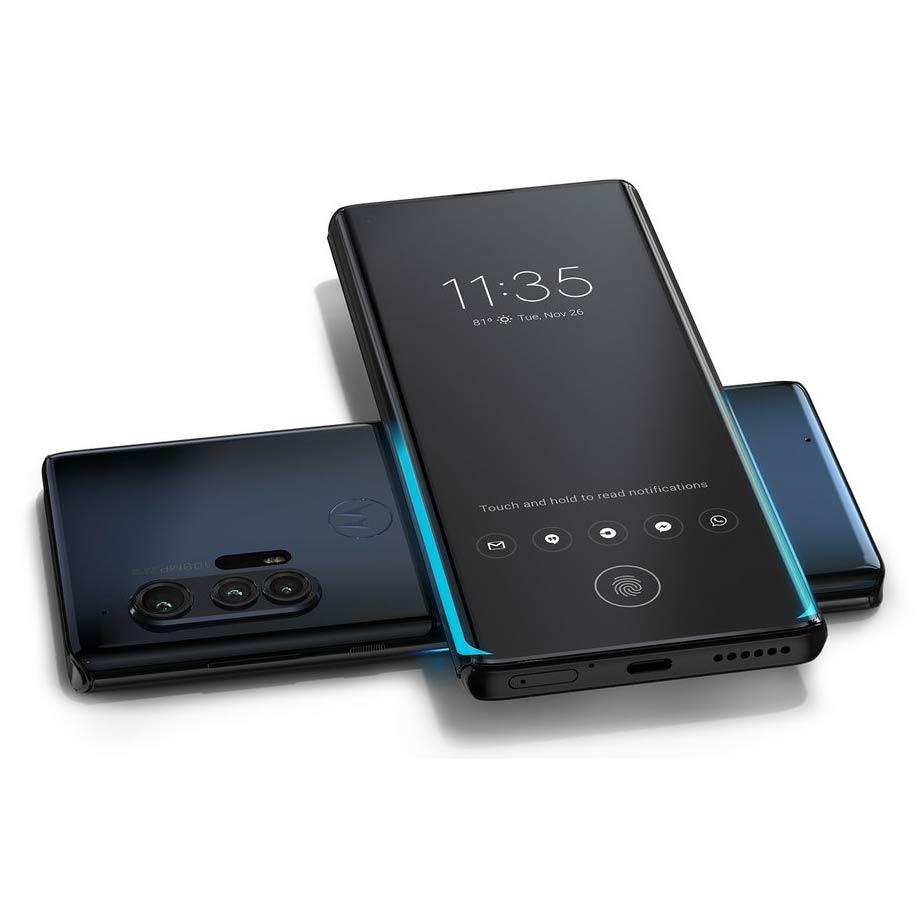 تلفن هوشمند موتورولا Motorola Edge Plus