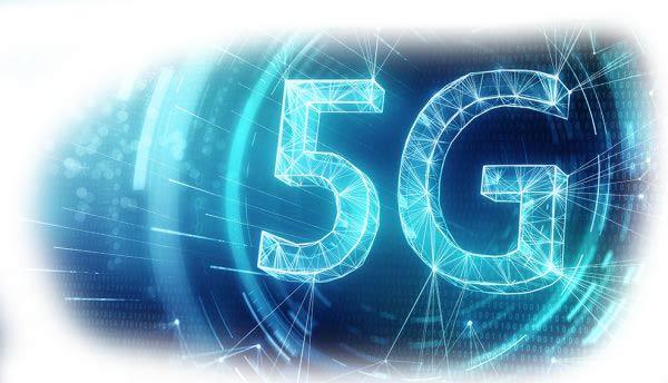 شبکه G5 در تلفن هوشمند موتورولا Motorola Edge Plus