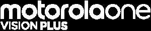 لوگوی تلفن هوشمند موتورولا Motorola One Vision Plus