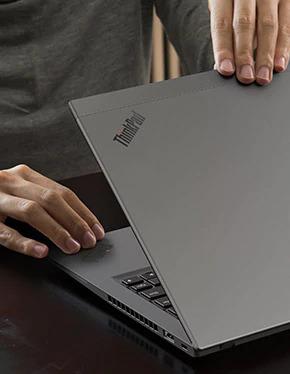 فروش لپ تاپ های استوک چشنواره بازگشت به مدرسه