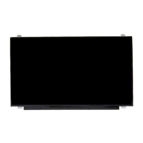 ال سی دی لپ تاپ لنوو ideapad B5070