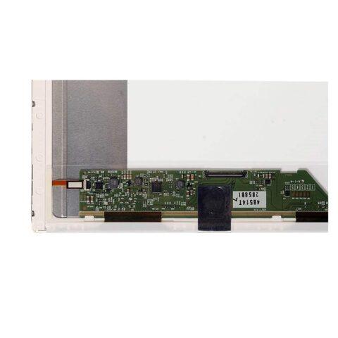 ال سی دی لپ تاپ لنوو IdeaPad Y510
