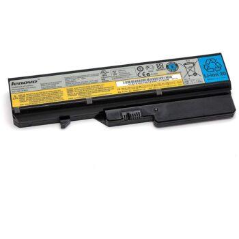 باتری لپ تاپ لنوو مدل IdeaPad Z570 B570