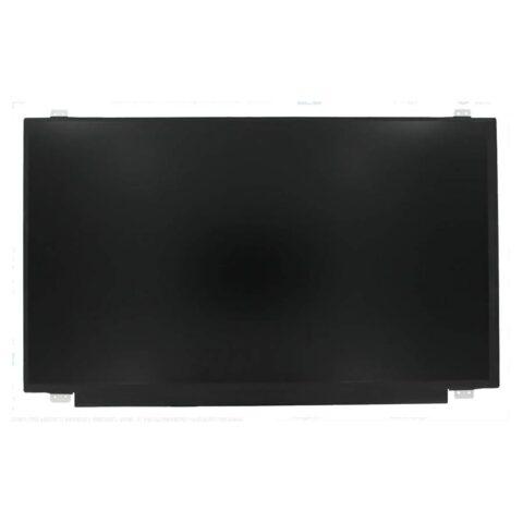ال سی دی لپ تاپ لنوو IdeaPad G460