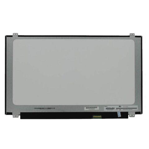 ال سی دی لپ تاپ لنوو IdeaPad ip510