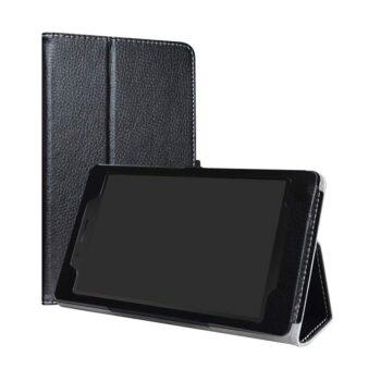 کیف و محافظ صفحه تبلت لنوو TAB 4 7