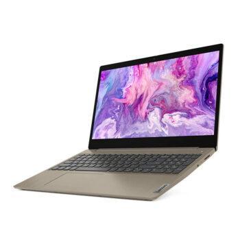 لپ تاپ لنوو IdeaPad 3 پردازنده i5