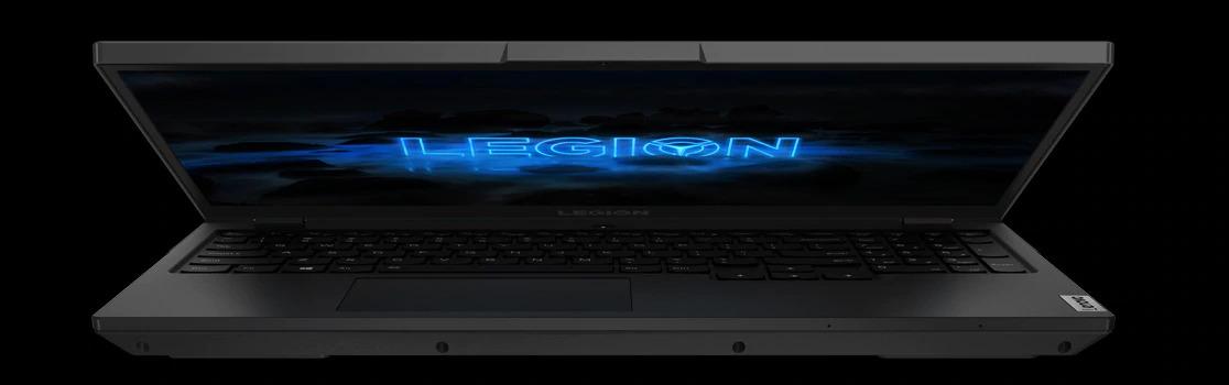 لپ تاپ گیمینگ لنوو نسل 10 لژیون 5
