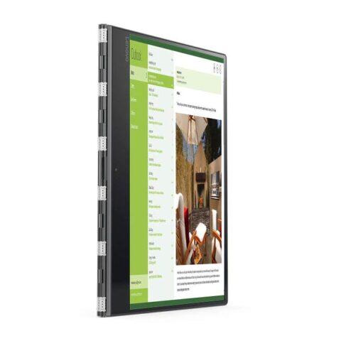 لپ تاپ استوک لنوو یوگا Yoga 910