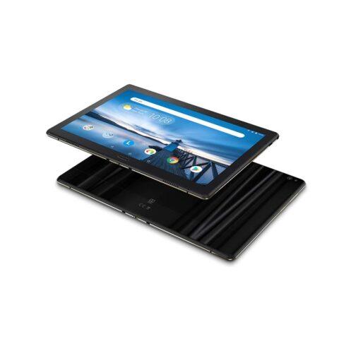 تبلت 10 اینچ لنوو مدل Lenovo tab P10