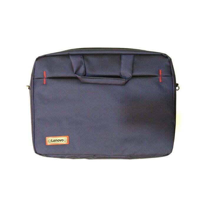 کیف دستی لپ تاپ لنوو Lenovo Essential